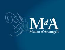 Mauro d'Arcangelo
