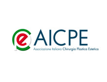 AICPE