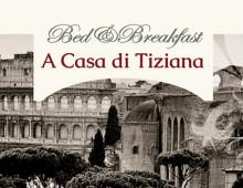B&B A Casa di Tiziana