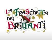 La Fraschetta dei Briganti