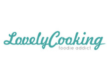 Lovely Cooking