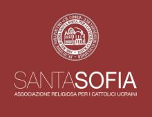 Santa Sofia Roma