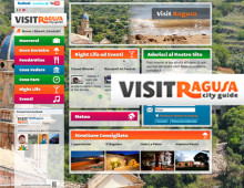 Visit Ragusa