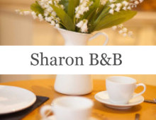 Sharon B&B