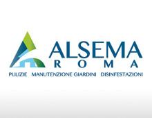 Alsema Roma